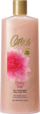 Caress Body Wash image