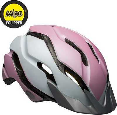 Adults' Bell Revolution MIPS Bike Helmet (14+)