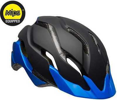 Youth Bell Revolution MIPS Bike Helmet (8+)