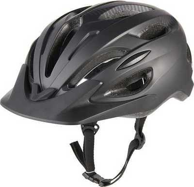 Adults' Schwinn Midvale Bike Helmet (14+)