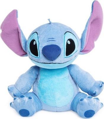disney© stitch™ stuffed animal 10.5in