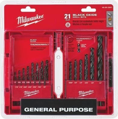 Milwaukee® Tools & Accessories