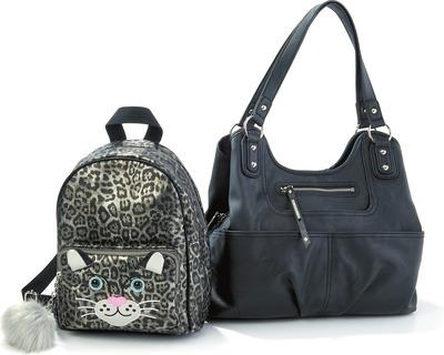 Fall Handbags image