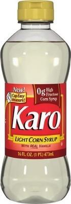 Karo Corn Syrup image