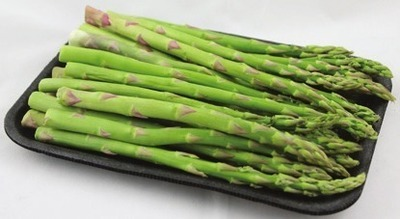 Asparagus Tips image