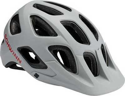 Adults' Schwinn Excursion Bike Helmet (14+)