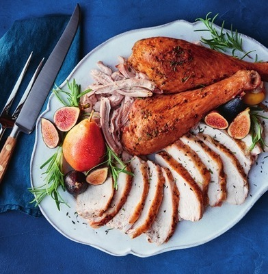 Member's Mark™ All Natural Young Turkey