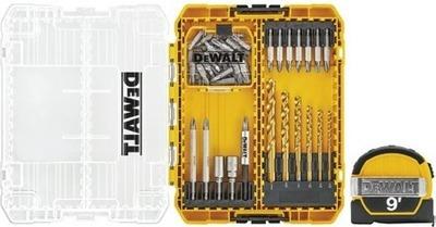 Dewalt Hardware Accessories