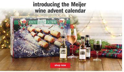 Wine Advent image