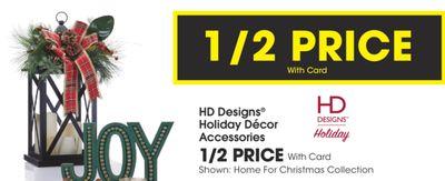 HD Designs®