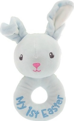 Easter Gifts and Accessories
