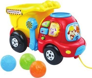 Preschool Toys image