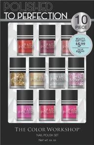 Makeup Gift Sets image