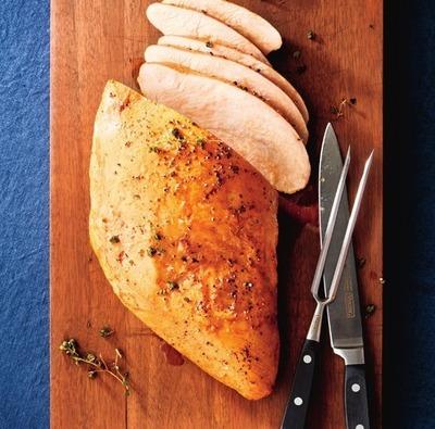 Member's Mark™ Oven Roasted Turkey Breast