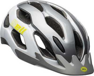 Adults' Bell Bonneville Bike Helmet (14+)