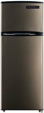 Thomson 7.5 cu. ft. Upright Refrigerator