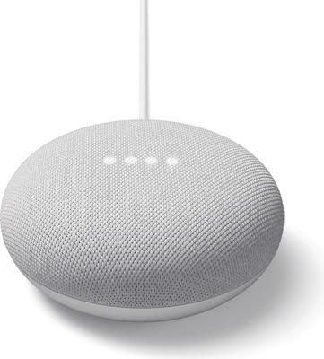 Google Nest Mini image