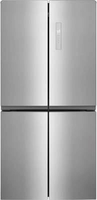 Frigidaire 4 Door French Door Refrigerator