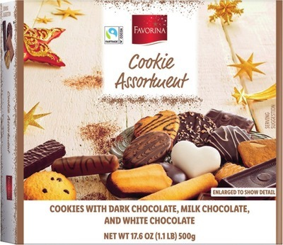 cookie assortment image