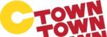 C Town logo