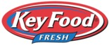Key Food logo