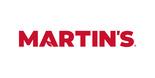 Martin's Food Market logo