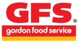 Gordon Food Service Stores logo