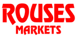 Rouses Supermarkets logo