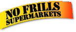 No Frills Supermarket