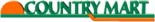 My Country Mart logo