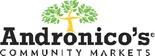 Andronico's Community Markets logo