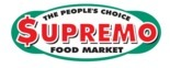 Supremo Foods Inc logo