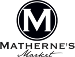 Matherne's Supermarket