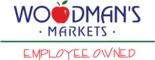 Woodman's Food Market