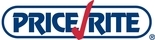 Price Rite Marketplace logo