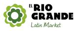El Rio Grande logo