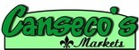 Canseco's Market