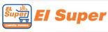 El Super logo
