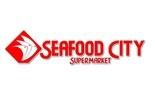 Seafood City logo