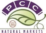 PCC Natural Markets