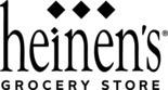 Heinen's Grocery Store logo