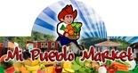 Mi Pueblo Market logo