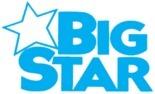 Gene Stimson Big Star