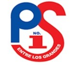 Presidente Supermarkets logo