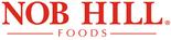 Nob Hill Foods logo