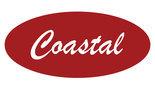 Coastal Farm logo