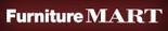 Furniture Mart logo
