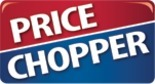 Price Chopper KC logo