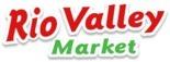 Rio Valley Market logo