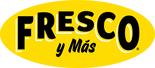Fresco Y Mas logo